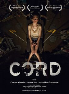 CORD_poster_web_FINAL